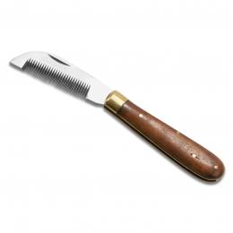 Μαχαίρι Αραίωσης