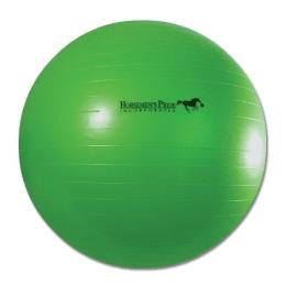 Φουσκωτή Μπάλα 101cm