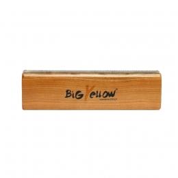 Ξυστρί BIG YELLOW™