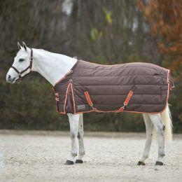 Κουβέρτα Αλόγου Premium W