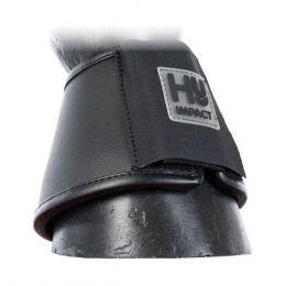 Καμπάνες HyImpact Leather