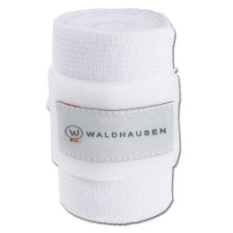 Ελαστικοί Επίδεσμοι Waldhausen