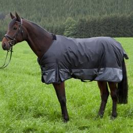 """Κουβέρτα Αλόγου """"Riga"""""""