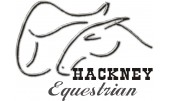 Hackney Equestrian