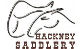 Hackney Saddlery