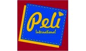 Peli International
