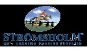 Stromsholm