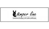 Amper Line