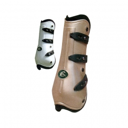 PU Tendon Boots