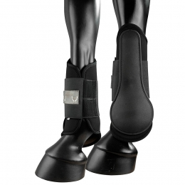 Soft Tendon Boots, PFIFF
