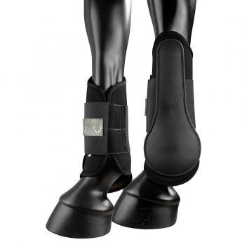 Soft Tendon Boots, PFIFF