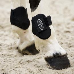 """NORTON """"1680 D"""" Fetlock boots"""