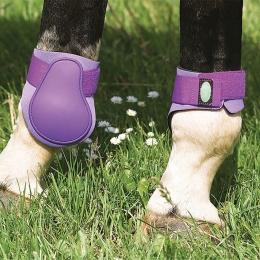 NORTON P.V.C. fetlock boots