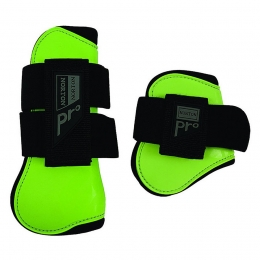 "NORTON ""Pro"" tendon and fetlock boots"