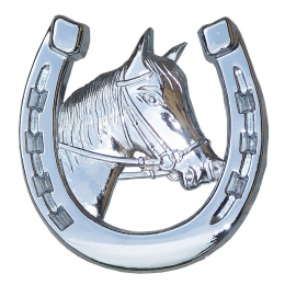 Decorative Horseshoe