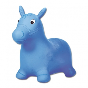 "Bouncy Horse ""Skippy"""