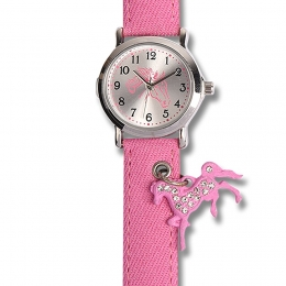 Wristwatch for Children