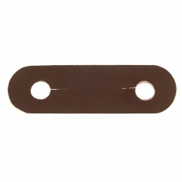 Leather Spare Part