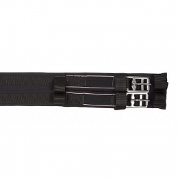 Cotton Dressage Girth