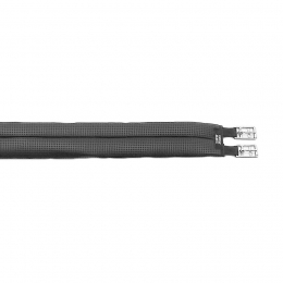 Wintec Supersoft Girth