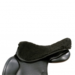 Saddle Seat Cover