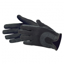 Riding gloves, PFIFF