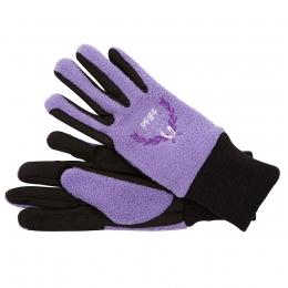 Παιδικά Γάντια, PFIFF