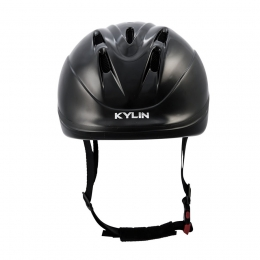 """R68"" Riding Helmet PFIFF"