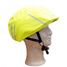 Neon Cover Helmet KED
