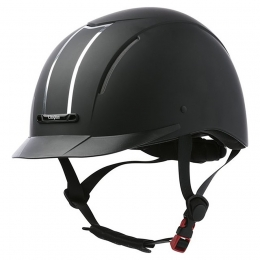 "CHOPLIN ""Deco"" adjustable helmet"