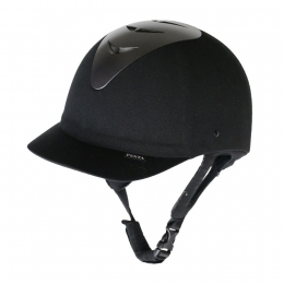 "Riding Helmet ""Explorer"" Penta Riding"