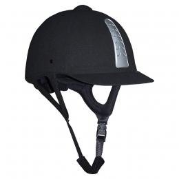 "Riding Helmet ""Balance Pro"""