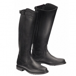 """Equi-Theme"" Riding Boots"
