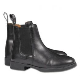 Jodhpur Boots Classic for Kids