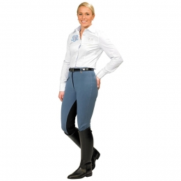 Women's full seat breeches