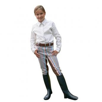 Παιδικό Παντελόνι Ιππασίας