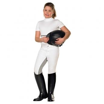 Παιδικό Παντελόνι Ιππασίας Pfiff
