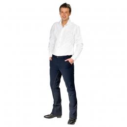 """Ανδρικό Παντελόνι Ιππασίας """"Jeans"""""""