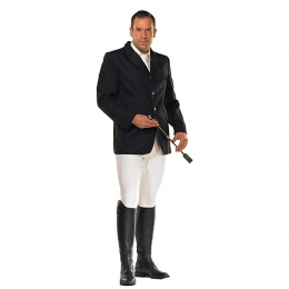 "Men's Full Seat Breeches ""Finn"""