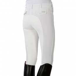 "Full Seat Breeches ""Tina"""