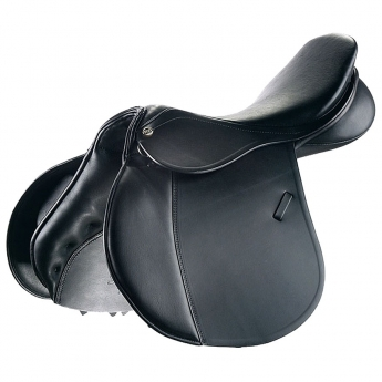 "PFIFF Jumping Saddle ""Gotthardt"""