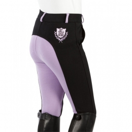 "PFIFF ""Elisa"" children´s bi-colored Breeches"