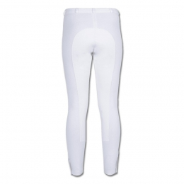ELT Full Seat Riding Breeches for Women