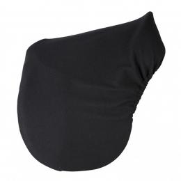 Fleece Saddle Protector PFIFF