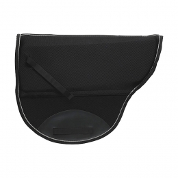 "NORTON ""Breathable"" endurance saddle cloth"