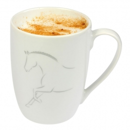 "Mugs ""Canter"""