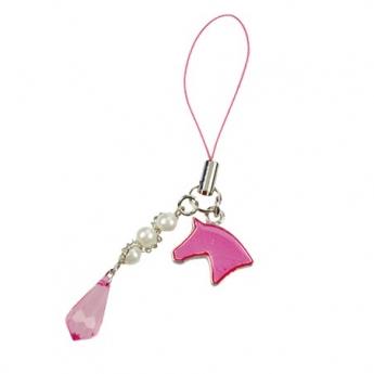 Mobile Phone Jewellery