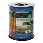 Electric Fence Wide Tape OCEAN