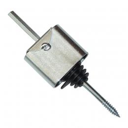 Key for Insulator