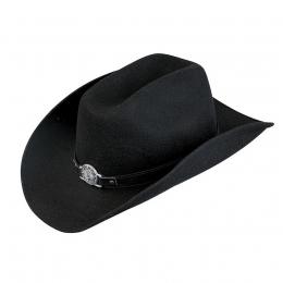 Καπέλο Denver